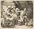 The Satyr and the Peasant MET DP828576.jpg