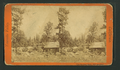 The Sentinel Rock, 3270 feet high, from Robert N. Dennis collection of stereoscopic views.png
