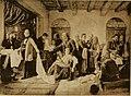 The Silesian Weavers, by Karl Hübner.jpg