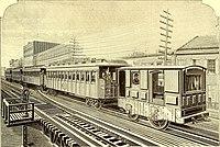 The Street railway journal (1886) (14575444900).jpg