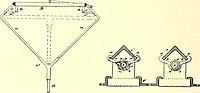 The Street railway journal (1898) (14738086366).jpg