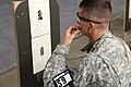The US Army's Best Warrior Competition 2015 151004-A-XR785-134.jpg