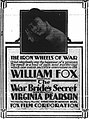 The War Bride's Secret (1916) - 1.jpg