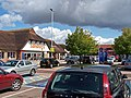 The Warren retail park - geograph.org.uk - 1440736.jpg