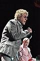 The Who.DSC 0209- 11.27.2012 (8226187861).jpg