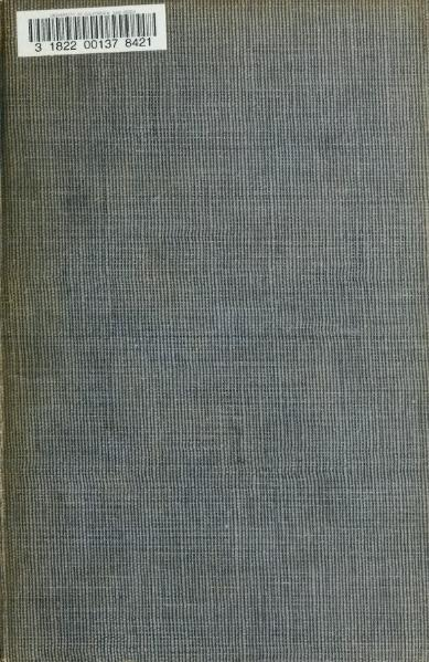 File:The Works of J. W. von Goethe, Volume 11.djvu