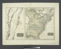 The course of the River St. Laurence - from Lake Ontario, to Manicouagan Point; United States of America. NYPL433911.tiff