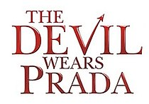 The devil wears prada logotipo.jpg