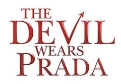 The devil wears prada logotipo.jpg