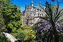 The gardens of the Quinta da Regaleira (34233506181).jpg
