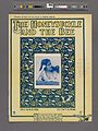 The honeysuckle and the bee (NYPL Hades-1927180-1955777).jpg