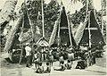 The new New Guinea (1911) (14597970270).jpg