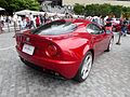 The rearview of Alfa Romeo 8C Competizione.JPG