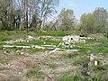 The sanctuary of Zeus Hypsistos, Ancient Dion (6933607844).jpg