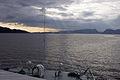 The shores of Norway - panoramio.jpg
