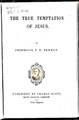 The true temptation of Jesus b.pdf