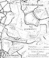 The vicinity of Fricourt and Contalmaison, 1916.png
