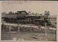 The wreck of the artillery train at Enterprise, Ontario, June 9, 1903 (HS85-10-14100-7).jpg