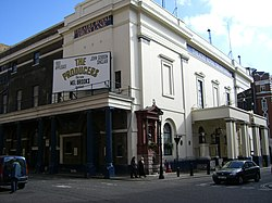 Theatre Royal Drury Lane - The Producers 1.jpg