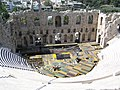 Theatre of dionysius (3792335548).jpg