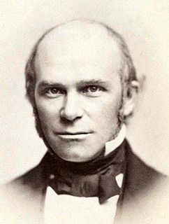 Theodore Parker August 24, 1810 – May 10, 1860, was an American Transcendentalist and reforming minister of the American Unitarian Association, church