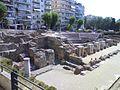 Thessaloniki Roman Odeon.jpg