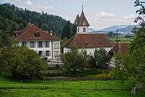Thierachern Kirche 01.jpg