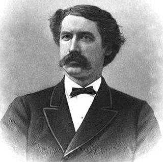 Thomas J. Creamer