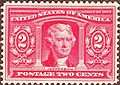 Thomas Jefferson 1904 Issue-4c.jpg