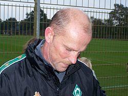 Thomas Schaaf.jpg