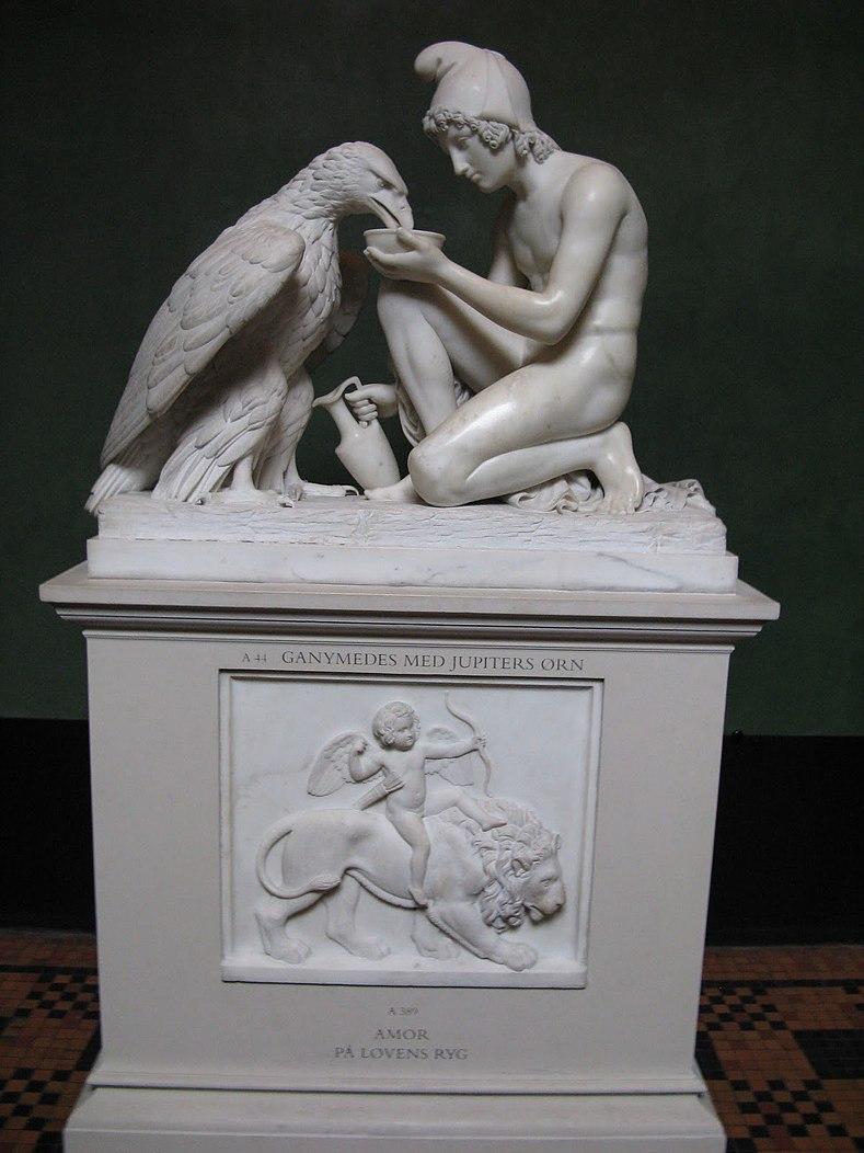 File:Thorvaldsens Ganymedes.jpg