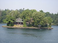 Thousand Islands House.JPG