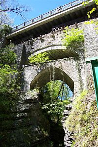 Three Bridges of Devil's Bridge, Ceredigion.jpg