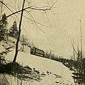 Through Turkey Pass (The Notch), Amherst, Massachusetts.jpg