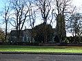 Through the trees - geograph.org.uk - 1567245.jpg