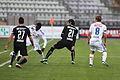 Thun vs Lausanne-IMG 0117.jpg