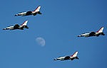 Thunderbirds in Italy 110611-F-KA253-037.jpg