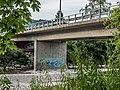 Thurfeldstrasse Brücke über die Thur, Bischofszell TG 20190726-jag9889.jpg