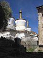 Tibet-6038 (2213418912).jpg