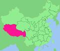 Tibet CN.png