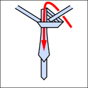 Tie diagram r-c-end-better.png