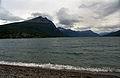 Tierra del Fuego12(js).jpg