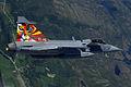 Tiger II (9220809795).jpg
