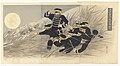 Tijgers en soldaten-Rijksmuseum RP-P-1995-264B.jpeg