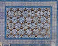 Tiles in Topkapı Palace - 0103.jpg