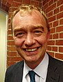 Tim Farron 01 crop, July 2016.jpeg