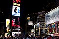 Time Square night 2 (4683273969).jpg