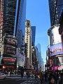 Times Square (23307389095).jpg