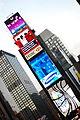 Times Square - Manhattan - New York City (4854872163).jpg