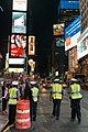 Times Square - New York, NY, USA - August 2015 06.jpg